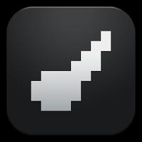 ノイタミナ公式アプリofficial application