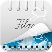 Film(フィルム)