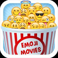EmojiMovies