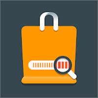 最安値サーチ – 複数のECサイトをまとめて検索