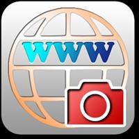 Websnap-Web capture,Web widget