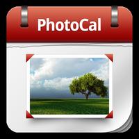 きれいな写真アルバム–PhotoCalendar