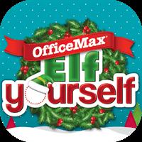 ElfYourselfbyOfficeMax