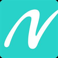 NoteAnytime(手書きによる高性能ノートアプリ)