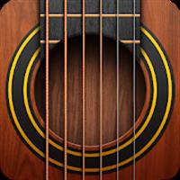 リアル・ギター 無料 – ベースギターコード 練習、音楽、音ゲー、リズム、ゲーム と 楽器 アプリ