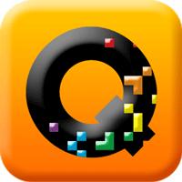 QuickMark QRコードスキャナー