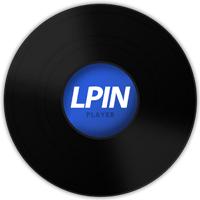 LPIN PLAYER