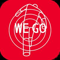 WEGO公式アプリ