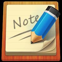 メモ帳 EasyNote Notepad