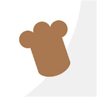 ヒトサラ – シェフがオススメするお店を探せるグルメアプリ