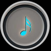 MP3カッター&メロメーカー