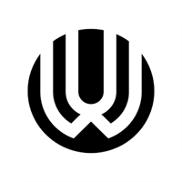 UVERworld 公式アーティストアプリ