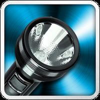 フラッシュライト LED Genius