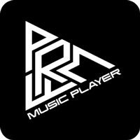 Perfume Music Player