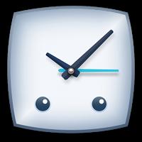 SleepBot–SleepCycleAlarm