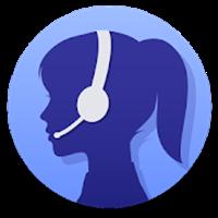 Yahoo!音声アシスト – 声で検索、スマホ操作や会話も
