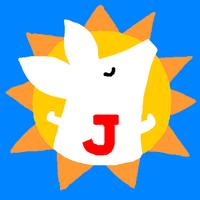 ジョブーブのめざましお天気【無料天気予報】