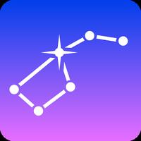 StarWalk–星図