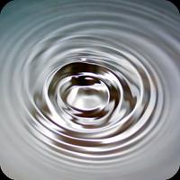 Waterize Lite Live Wallpaper