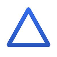 D3LTA – Photo Art App