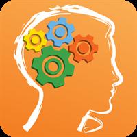みんなの脳トレ〜脳年齢がわかる脳トレ、脳の若返りドリル〜
