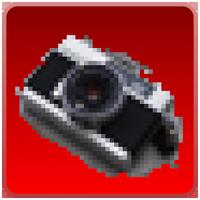 ドットゲームカメラ