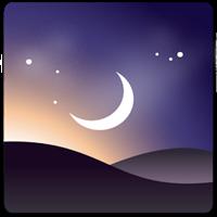 Stellariumはモバイルプラネタリウム