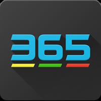 ライブスコア365Scores