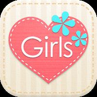 ガールズちゃんねる – 女子のニュースとガールズトーク