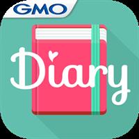 おしゃれ無料フォトブログ Diary(ダイアリー)byGMO