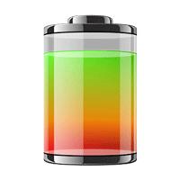 電池 – Battery