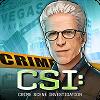 CSI_icon2