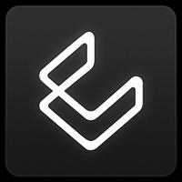 CoverLockScreen(beta)