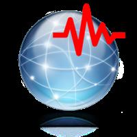 ? Earthquake Network – Realtime alerts