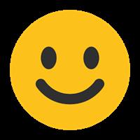 絵文字マッシュ(Unicode絵文字入力)