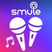 Smule–ナンバーワンの歌アプリ