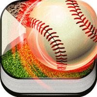 プロ野球速報 BaseballZero – 試合速報やプロ野球ニュースが見れるニュースアプリ