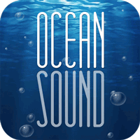 OCEAN SOUND – Sound Therapy