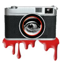 テラーカメラ