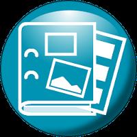 写真や動画を簡単整理/再生PhotoOrganizer
