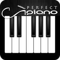 PerfectPiano–ピアノ練習、演奏、学ぶ弾ける、録音
