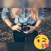 SquareInstaPic–PhotoEditor