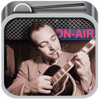 ジャズラジオ