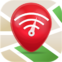 osmino Wi-Fi: 無料Wi-Fi