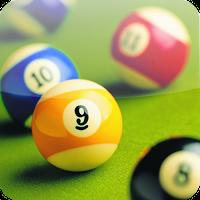 ビリヤード–PoolBilliardsPro