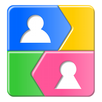 ソーシャルライン – SNS アプリ