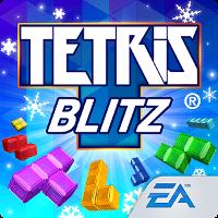 TETRISBlitz:2016Edition