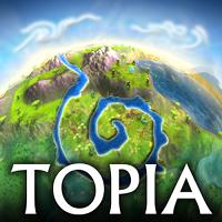 topia_icon
