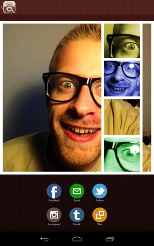 XnBooth