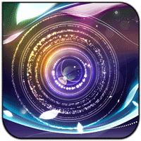 MagicEffectsStudioCamera